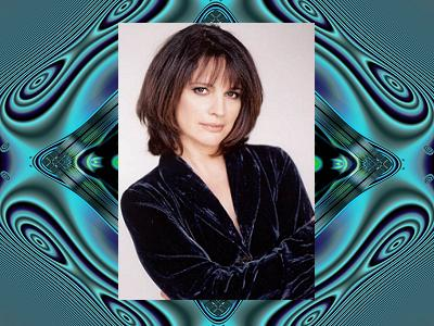 alberta watson movies and tv shows